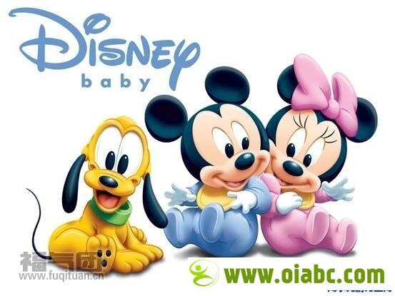 迪士尼动画26部合集-1080P蓝光高清版 / 百度网盘