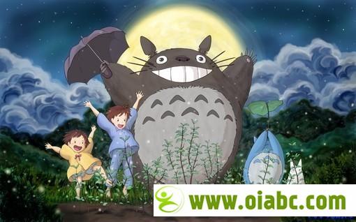 宫崎骏经典动漫电影全集哈尔的移动城堡 百度网盘