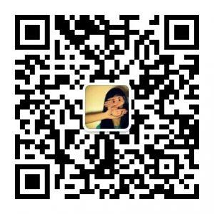 小马宝莉中文版第八季26集 第七季26集高清720P My Little Pony百度云网盘下载