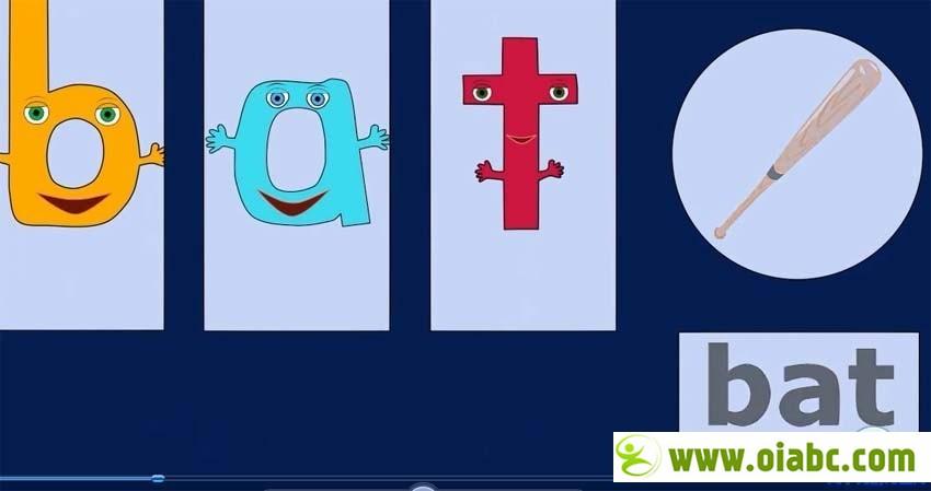 KidsTV_123系列137个高清视频儿歌 百度网盘下载