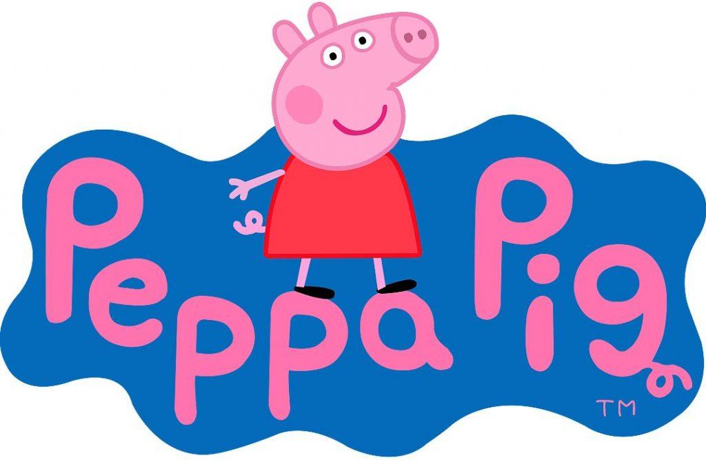 【赞助专享】最新最全小猪佩奇/粉红猪小妹 Peppa Pig 中文版第7季 百度网盘下载