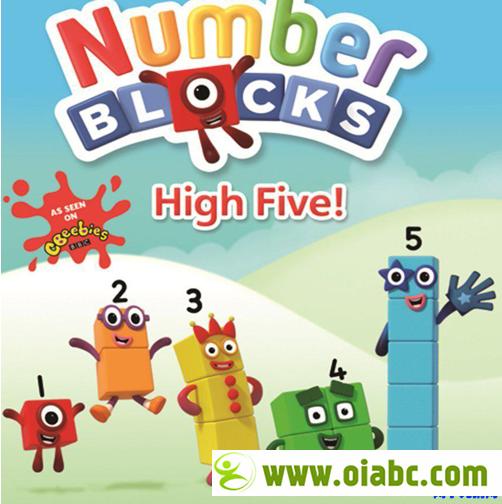 给大家精选了三部口碑上佳的数学动画片,非常适合小朋友们观看哦~